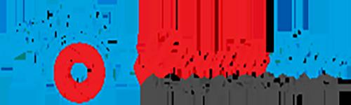 فروشگاه اینترنتی دوربین استور | خرید، معرفی و بررسی دوربین و تجهیزات عکاسی