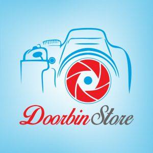 Doorbin.store