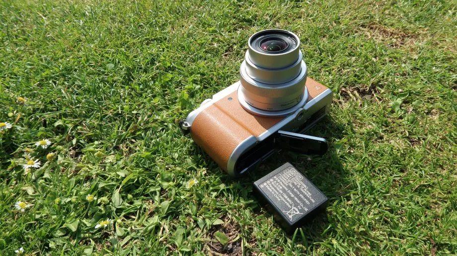 Panasonic Lumix Gx80 8 2 920x516