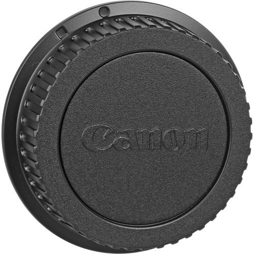 لنز کانن Canon EF 75 300mm F4 5.6 III
