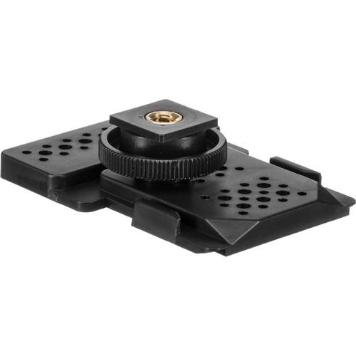 مانت دوربین میکروفن بی سیم دستی سنهایزر SENNHEISER EW 135P G4 A1