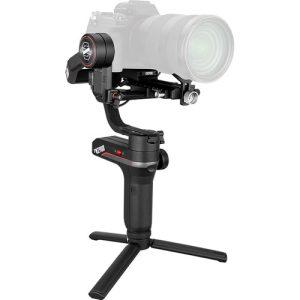 استابلایزر دوربین ویبیل اس Zhiyun WEEBILL S Stablizer