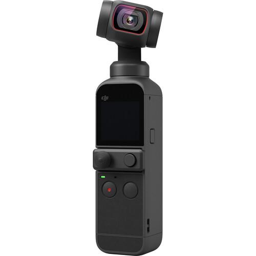 خرید دوربین اسمو پاکت 2 Osmo Pocket 2