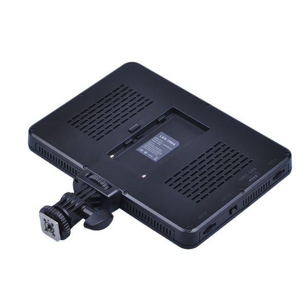 خرید نور ثابت اس ام دی شید دار مدل LED 396 AS با بهترین قیمت در دوربین استور