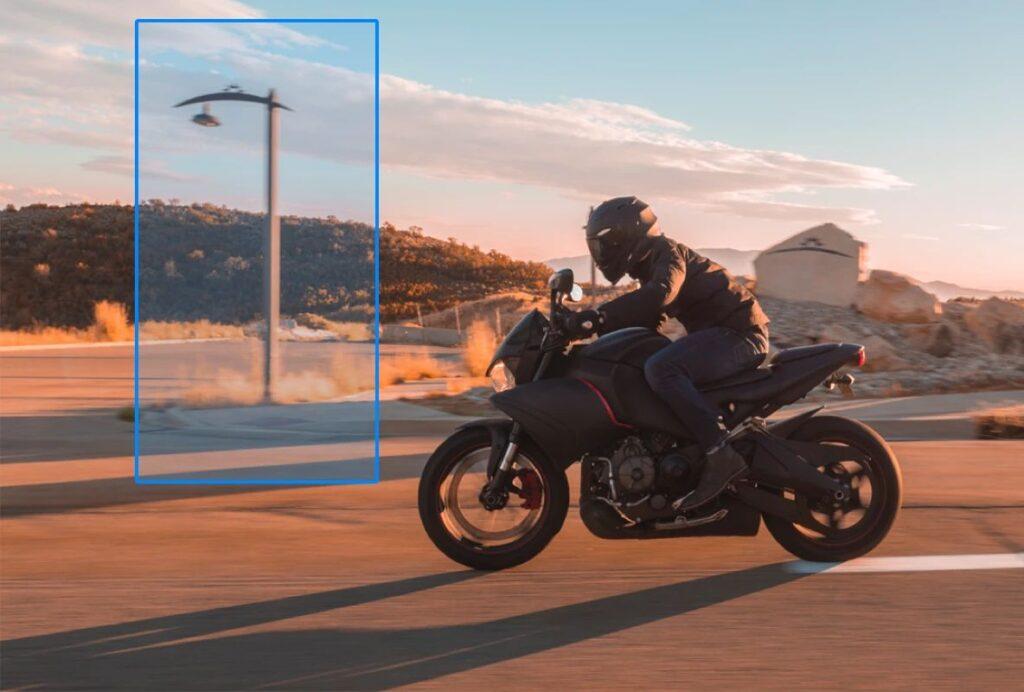 شاتر مکانیکی دوربین هلی شالت فانتوم 4 پرو ورژن 2 DJI Phantom 4 Pro V2.0