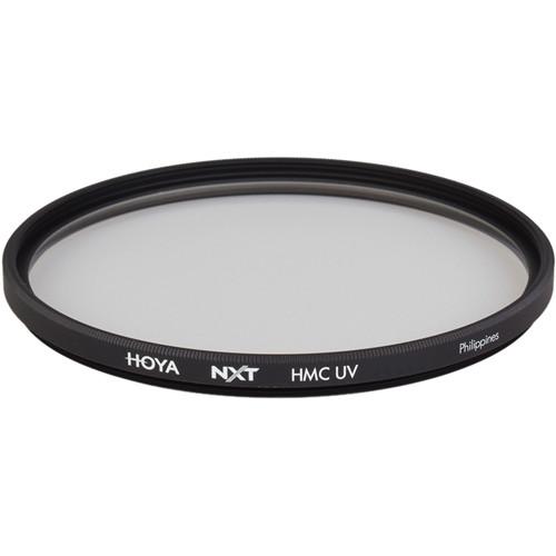 فیلتر لنز UV هویا 49 میلی متر