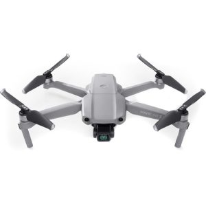 مویک ایر 2 کمبو Mavic Air 2 Fly More Combo