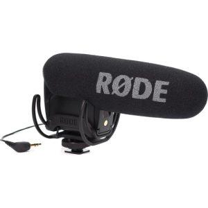 میکروفون رود Rode Videomic Pro
