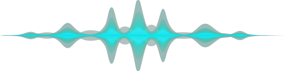 5.8 GHz