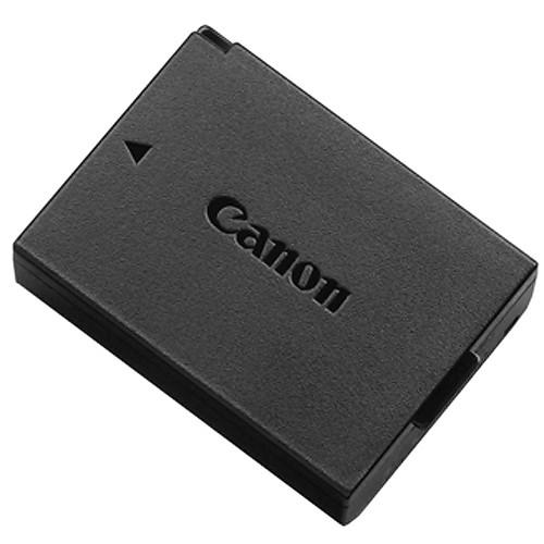 باطری کانن Canon LP E10