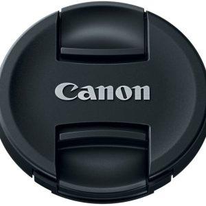 درب لنز کانن 67 میلی متر-Canon 67mm Cap