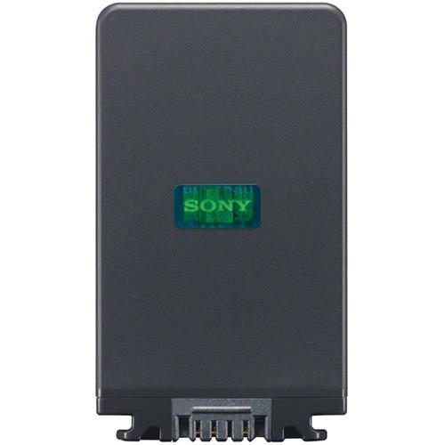قیمت خرید و مشخصات باطری سونی Sony NP FV100 در دوربین استور