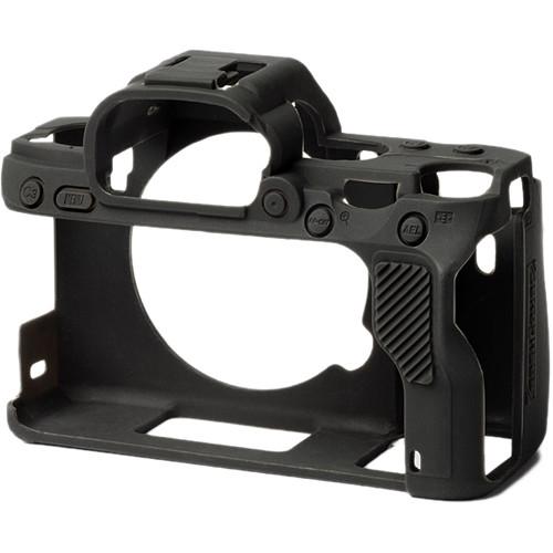 خرید کاور ژله ای دوربین های سونی A9, A7III, A7R III در دوربین استور