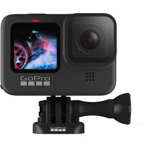 دوربین اکشن ورزش گوپرو Gopro Hero 9