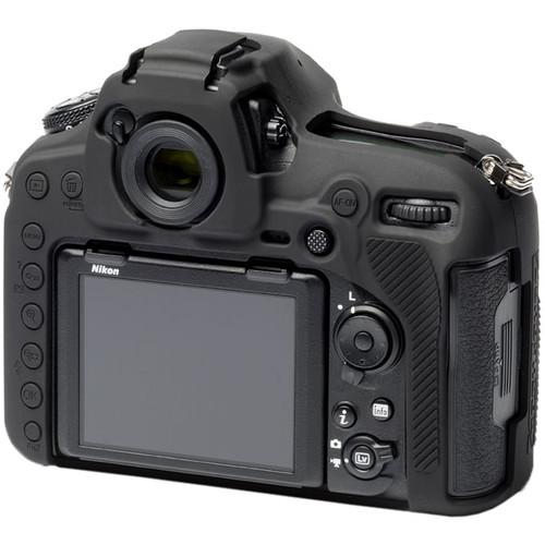 قیمت و خرید کاور ژله ای دوربین نیکون Nikon D850 به صورت عمده و تکی در دوربین استور