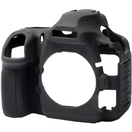 کاور ژله ای دوربین نیکون Nikon D850