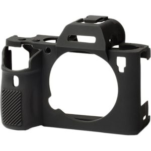 کاور ژله ای دوربین های سونی A9, A7III, A7R III