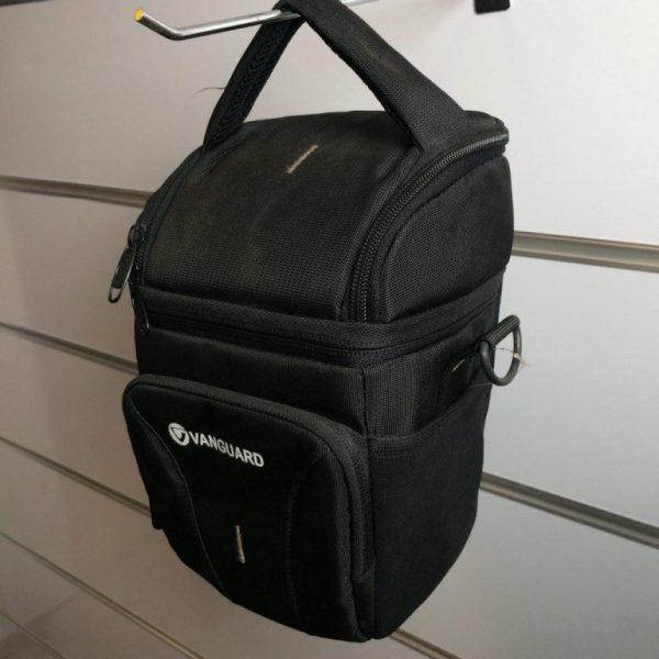 کیف دستی و آویزی VANGUARD 15Z دوربین استور Doorbinstore 768x768