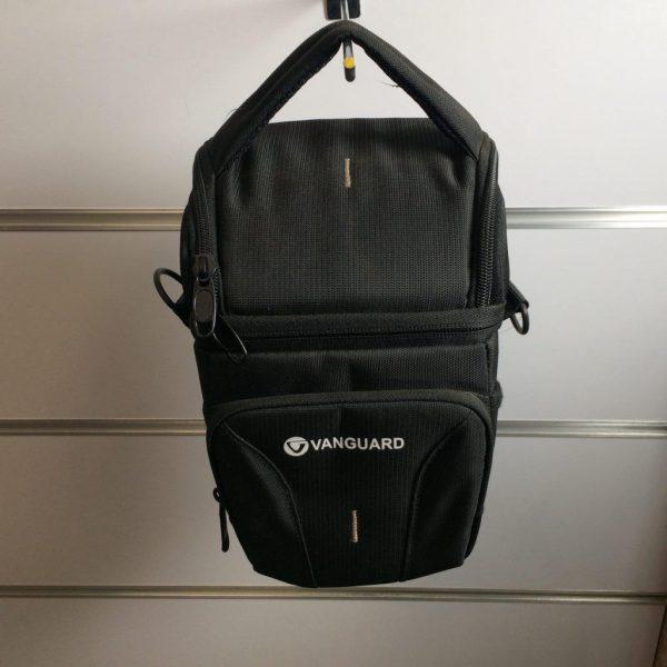 کیف دستی و آویزی VANGUARD 15Z دوربین استور Doorbinstore Ov