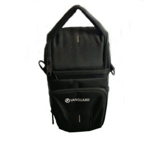 کیف دستی و آویزی VANGUARD 15Z