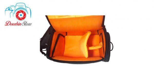 کیف شانه آویز سونی دوربین دوربین استور Doorbinstore Ov1