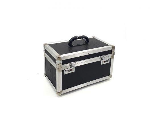 کیف فلزی برای دوربین های کانن نیکون سونی