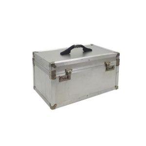کیف فلزی